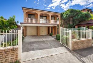15 Eighth Avenue, Campsie, NSW 2194