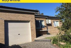 2 Rudd Place, Blackett, NSW 2770