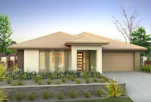 Lot 939 The Ruins Way, Brierley Hill (Stage 9), Port Macquarie, NSW 2444