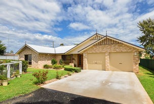 4a  Lucy Street, Cambooya, Qld 4358
