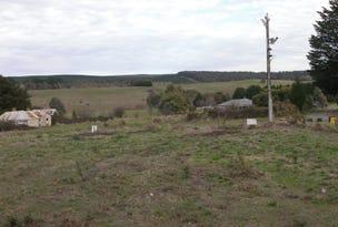 Lot 1 sec 28 Buninyong Mt Mercer rd, Durham Lead, Vic 3352