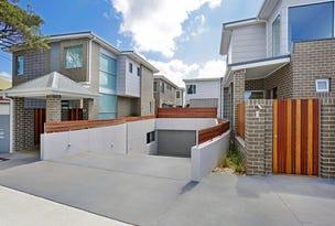 2/137 Kingsway, Woolooware, NSW 2230