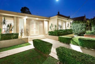Caulfield North, address available on request