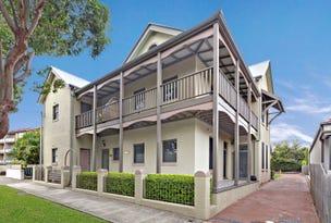 13/11-13 Woodcourt Street, Marrickville, NSW 2204
