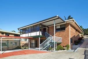 50 Tombonda Road, Murwillumbah, NSW 2484
