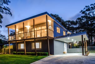 9 Government Road, Sussex Inlet, NSW 2540