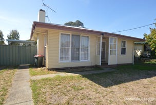 134 BURKE STREET, Wangaratta, Vic 3677