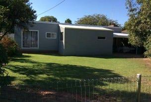 129 FIFTH AVENUE, Narromine, NSW 2821