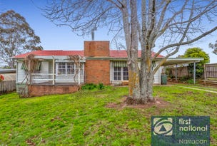 13 Collins St, Erica, Vic 3825