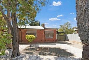 38 Counter Road, Elizabeth Downs, SA 5113