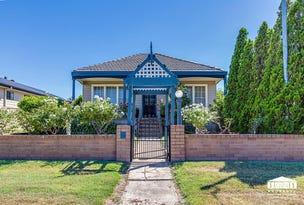 17 Whitburn Street, Greta, NSW 2334