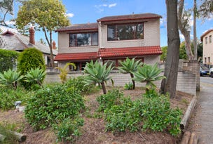1/25 PACIFIC STREET, Manly, NSW 2095
