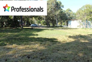 165-167 High Central Road, Macleay Island, Qld 4184