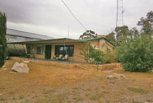 23 Railway Terrace, Morgan, SA 5320