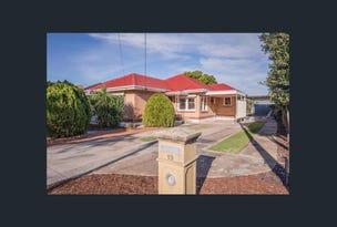 13 Vine Terrace, Klemzig, SA 5087