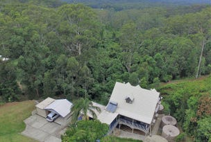 561 Sunrise Road, Tinbeerwah, Qld 4563