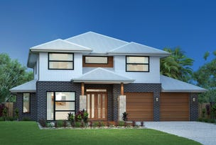 Lot 311 Hoskins Lane (Vista), Horsley, NSW 2530