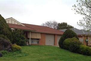 19 Juniper Place, Forest Hill, NSW 2651