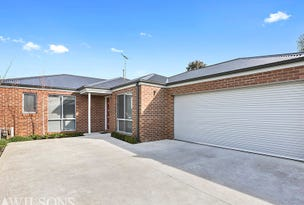 3/27 Lascelles Avenue, Manifold Heights, Vic 3218