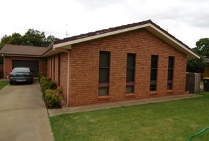 29 Middleton Street, Parkes, NSW 2870