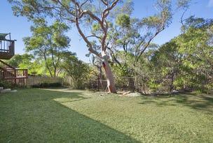 48 Kilmarnock Road, Engadine, NSW 2233