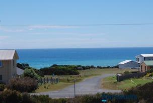 109 Bellbuoy Beach Road, Low Head, Tas 7253