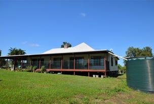 260 Backmede Road, Backmede, NSW 2470