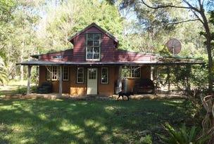 287 Featherstones Road, Upper Corindi, NSW 2456