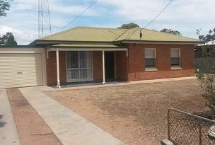 5 Port Davis Road, Port Pirie, SA 5540