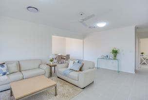 11/57 Leisure Drive, Banora Point, NSW 2486