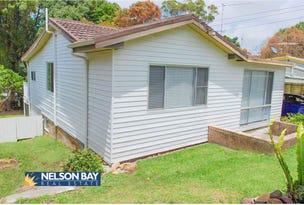 3 Bounty Place, Nelson Bay, NSW 2315
