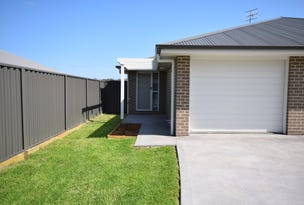 2A Peacehaven Way, Sussex Inlet, NSW 2540