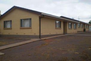 4/56 Kittel Street, Whyalla, SA 5600