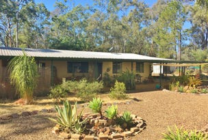 21 Lysdale Road, Wondai, Qld 4606