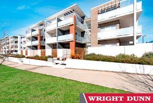 168/61 John Gorton Drive, Wright, ACT 2611