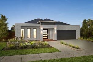 Lot 40 Baltimore Avenue, Hamilton Valley, NSW 2641