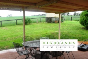 Lot 11, 80 Windella Road, Moss Vale, NSW 2577