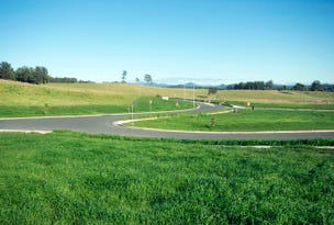 Lot 105 Macksville Heights Estate, Macksville, NSW 2447