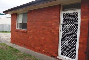3/4 Clara Street, Belmont South, NSW 2280
