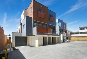 5/58 Nepean Hwy, Seaford, Vic 3198