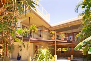 8 Surfside Crescent, Pottsville, NSW 2489