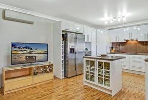 21A Minchinbury Street, Eastern Creek, NSW 2766