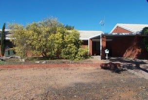Unit 2/8 Pine Street, Port Augusta, SA 5700