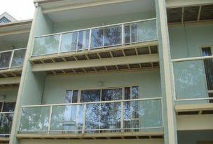 Unit 3/64 Cook Avenue, Surf Beach, NSW 2536