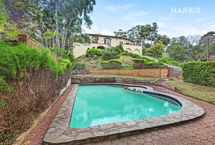 41 Mill Terrace, Eden Hills, SA 5050