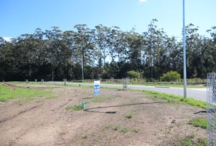 Lot 24 Pead Street, Wauchope, NSW 2446