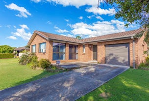 1 Court Place, Taree, NSW 2430