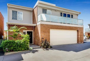 12/16 Campbell St, Woonona, NSW 2517