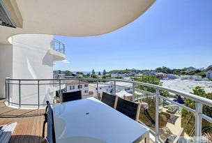 25/61 Donald St, Nelson Bay, NSW 2315