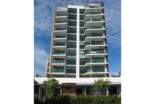 101 / 27 River Street, Mackay, Qld 4740